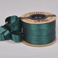 Gavebånd Grønn 10mm X 25m