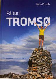 På tur i Tromsø