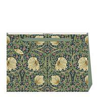 Gavepose Pimpernel Shopper bag