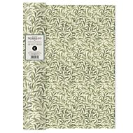 Gavepapir Willow Boughs 3m x 500mm