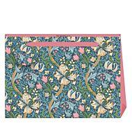 Gavepose Golden Lily Shopper bag