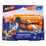 Leke Nerf N Strike Elite Firestrike Blaster