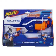 Leke Nerf N Strike Disruptor