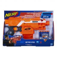Leke Nerf N Strike Elite Stryfe Blaster