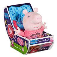 Peppa Pig Sleepover 25Cm