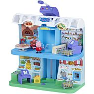 Leke Peppa Pig Shopping Playset