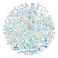 Rosett Jellyfish Tish