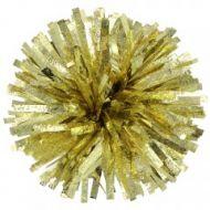Rosett Fluffy Gold Gillis