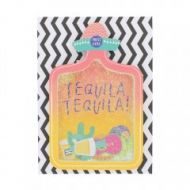 Systemkort PC Tequila Musical Bottle
