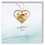 Systemkort PC Heart Birthday Love