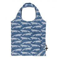 Ff Fox Foldaway Bag