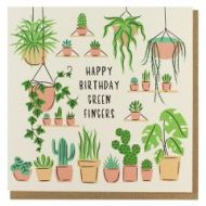 Systemkort PC Happy Bd Green Fingers
