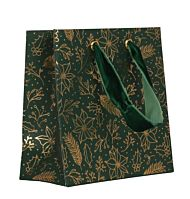 Gavepose Emerald Foliage S