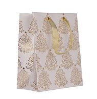 Gavepose Pearl Gold Trees M