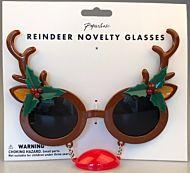 Briller Reindeer