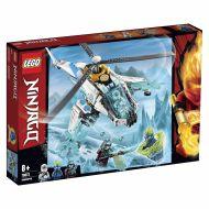 Lego Shurikopter 70673