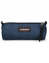 Pennal Eastpak Benchmark Single Stitch Cross