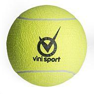 Leke Mega Tennisball