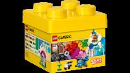 Lego Kreative Klosser 10692