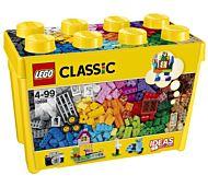 Lego Kreative store klosser 10698