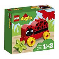 Lego Min Første Marihøne 10859