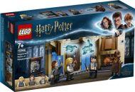 Lego Nødvendeligrommet på Galtvort 75966