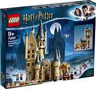 Lego Galtvorts Astronomitårn 75969