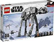 Lego AT-AT 75288