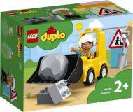 Lego Bulldoser 10930