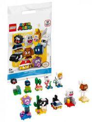 Lego Firgurpakker 71361