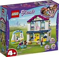 Lego Stephanies hus 41398