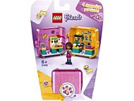 Lego Andreas shoppinglekeboks 41405