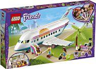 Lego Heartlake Citys fly 41429