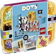 Lego Kreative Bilderammer 41914