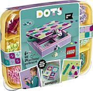 Lego Smykkeskrin 41915