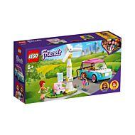 Lego Olivias elbil 41443