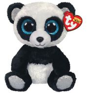 Bamse TY Bamboo Panda Regular