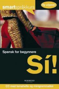 Spansk for begynnere