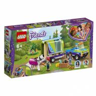 Lego Mias Hestetransport 41371