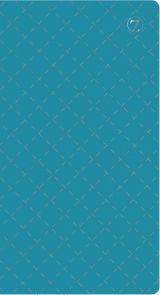 Lommekalender 2021 7.sans Datum Deco Uke A6 refill