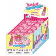 Kawaii Squeezies - Beauty Accessories 12Ass