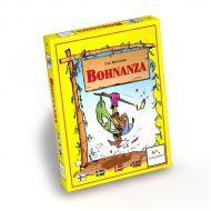 Spill Bohnanza