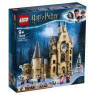 Lego Galtvorts Klokketårn 75948