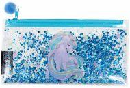 Posepennal Glitter Unicorn Tinka Cool School 2020