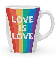 Krus Love