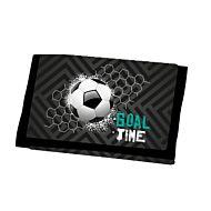 Lommebok Fotball Tinka School