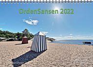Kalender 2022 OrdenSansen