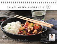 Trines Matkalender 2022