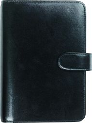 Aplan Pocket Odin Skinnperm