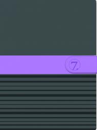 Kalender 7.sans myCase A5 20/21